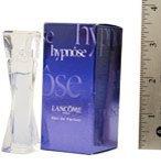 63154 hypnose 21jjnCISplL. SL160  Lancome Hypnose ~ Women .16 oz / 5 ml Eau de Parfum Splash Mini